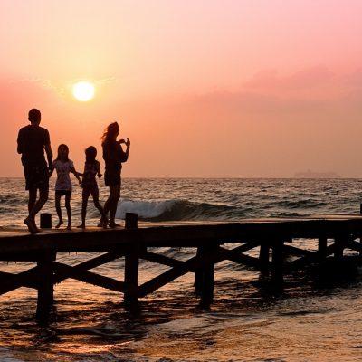 beach-children-family-39691-2
