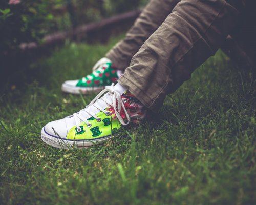 garden-grass-laces-5888