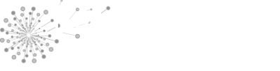 licia coppo logo white